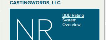 words_bbb_grade