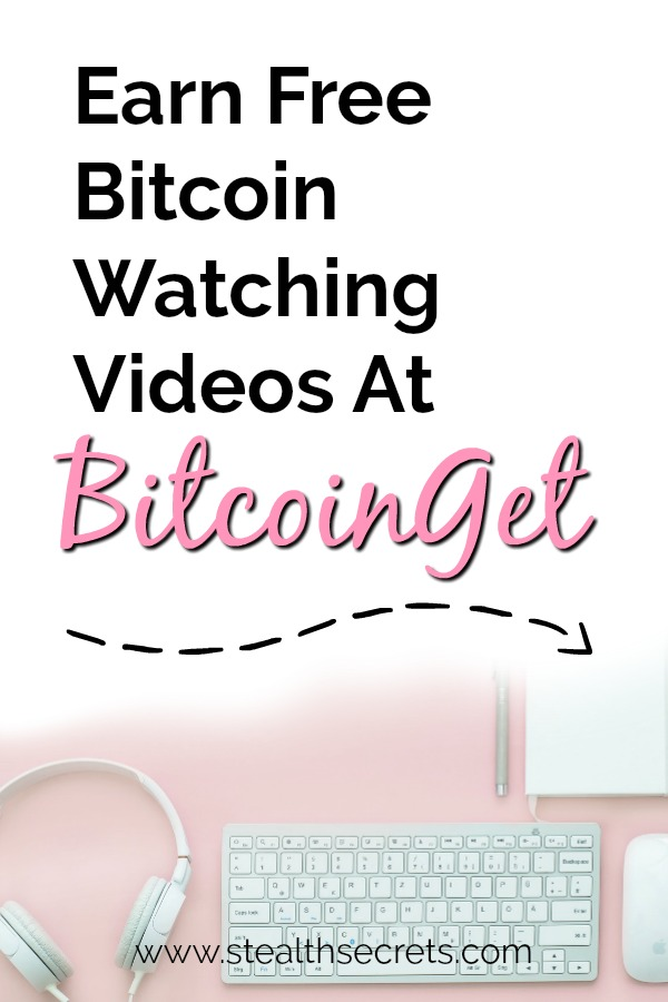 Bitcoinget Review Does It Really Allow You To Earn Bitcoin Or Is It -