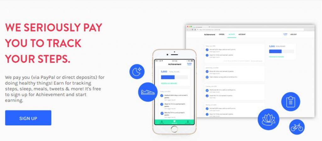 Achievement App Review: Legit Or A Scam?   Stealth Secrets