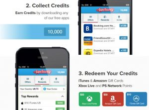 Appbounty Review Can People Earn With This App Or Is It A Scam