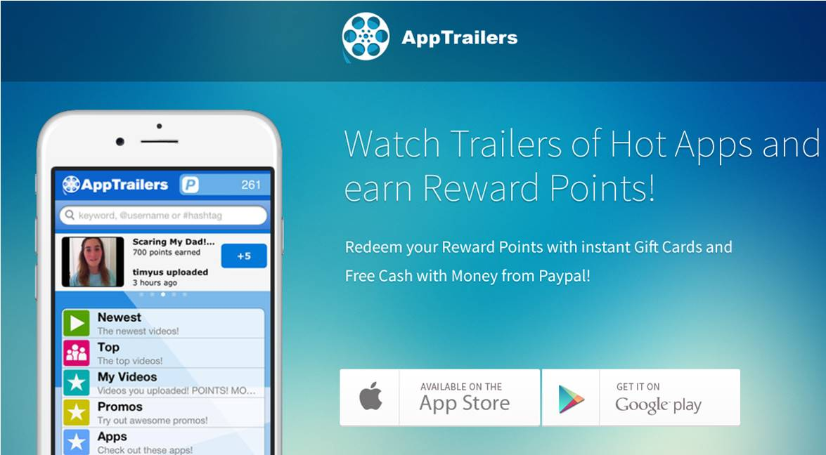Fish For Money Review: Is It A Legit Earning Opportunity
