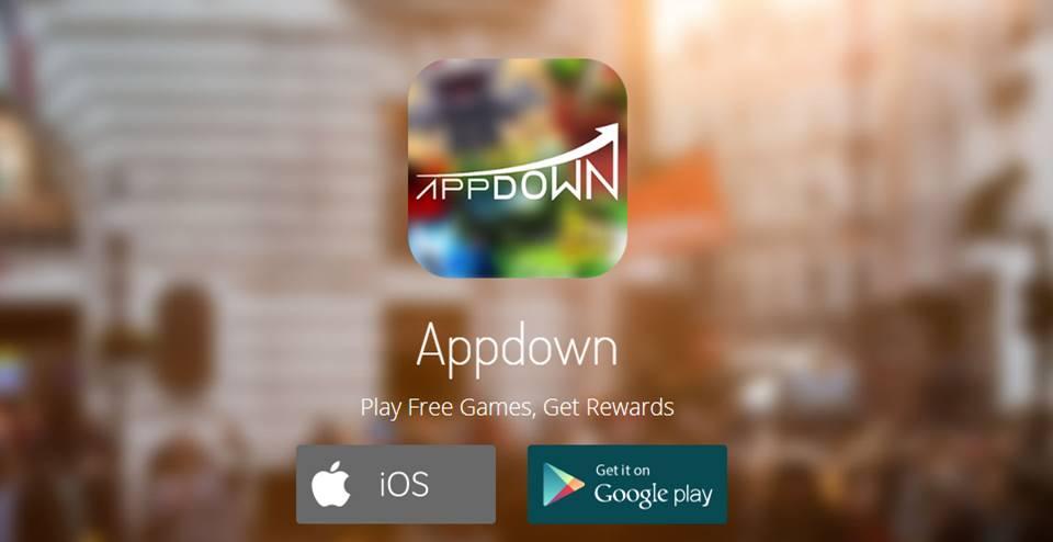appdown points generator | | Stealth Secrets