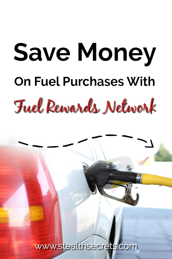 The Fuel Rewards Network is the loyalty program of the oil company Royal Dutch Shell plc, commonly known as Shell. It is designed to help you save money whenever you gas up at over 11,000 Shell stations in the U.S. The rewards program will be providing you with cash back every time you gas up at participating gas stations. You just swipe your Fuel Rewards card before gassing up to get the cash back.