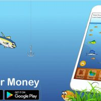 fish for money apk download | | Stealth Secrets