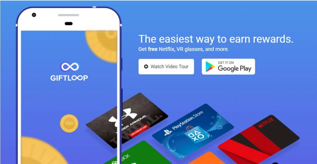 Giftloop App Review: Is It a Legitimate Opportunity Or A Scam
