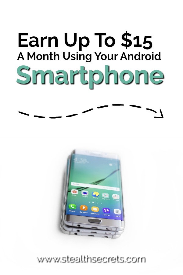 Learn how to make money on your smartphone simply by letting an app run in the background to monitor your app usage. Mobile Performance Meter is a mobile app for Android-powered devices. It is designed to monitor certain activities that you do on your mobile device, as well as certain performances of your device.