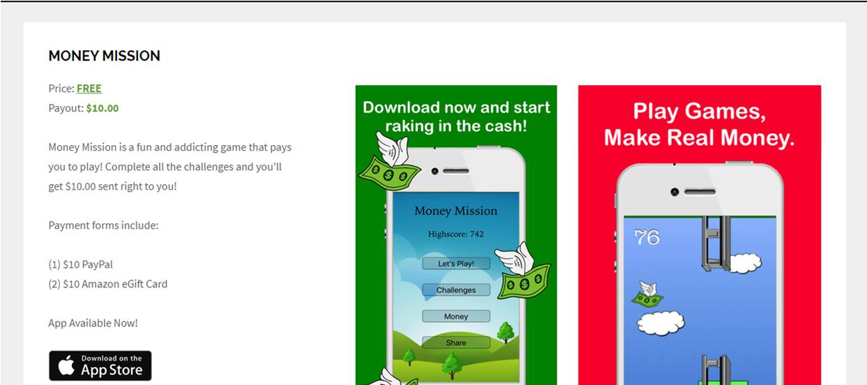 FreeMyApps Review: Is It A Legit Opportunity To Make Money