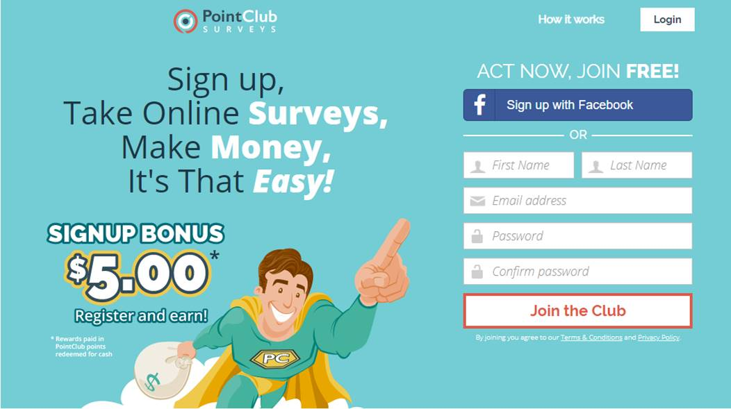 Survey Junkie Review: Is It Legit And Does It Pay Or Is It A