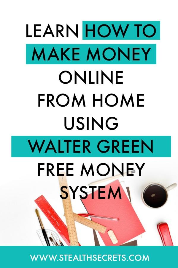 free money pics