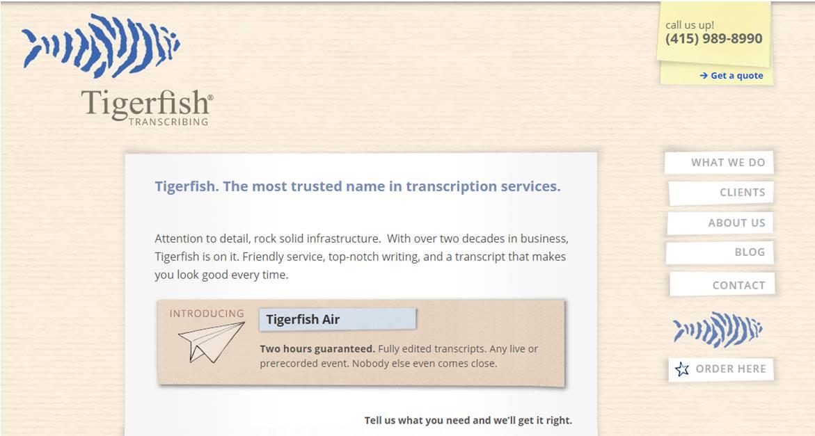 Rev Transcription Review: Is It A Legit Earning Opportunity
