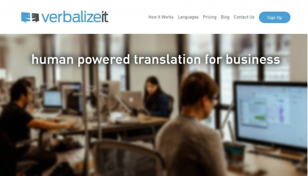 VerbalizeIt Review: A Scam Or A Legit Opportunity To Make