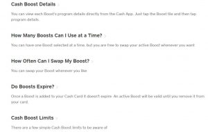 Cash App Review: A Legit Opportunity To Make Money And Get