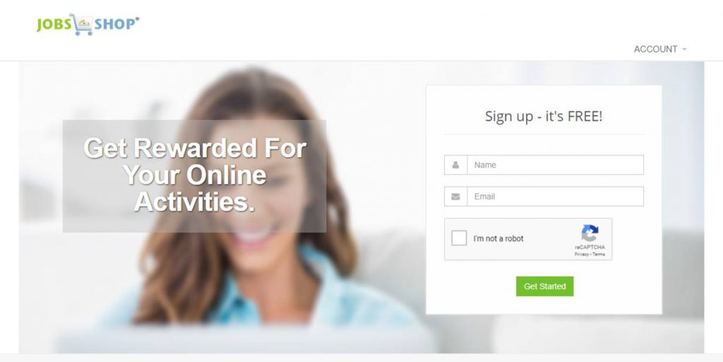 Jobs2Shop Review: A Legitimate Get-Paid-To Website To Make Money Or
