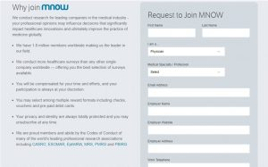 MNOW Surveys Review: A Scam Or A Legit Opportunity To Make