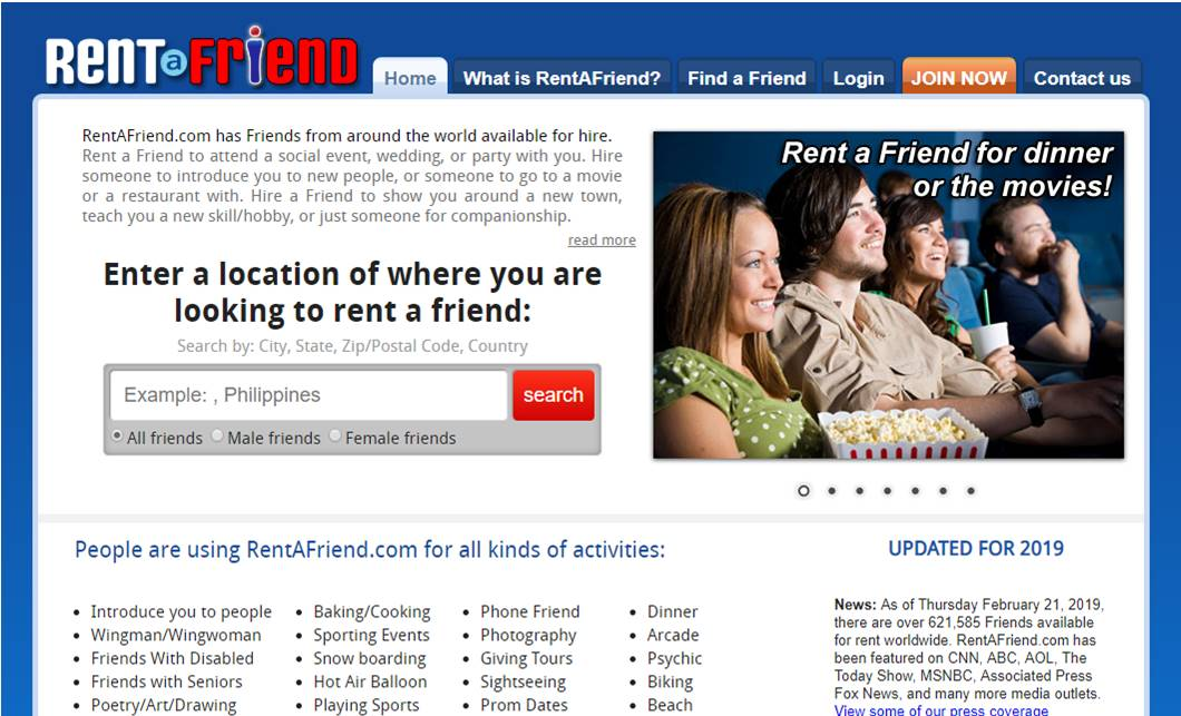Zilok Review: A Legit Opportunity To Make Money Renting Out Items Or