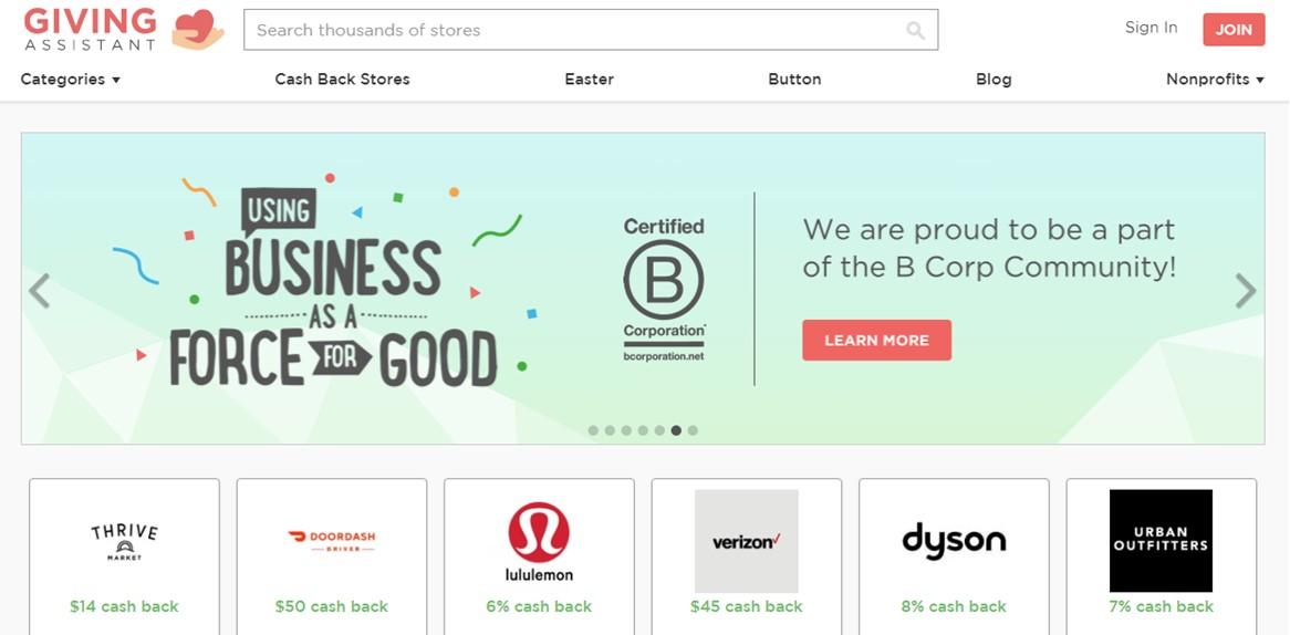 GetUpside App Review: A Legit Opportunity To Earn Cash Back