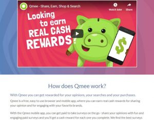 qmee keywords,qmee legit,qmee money hack,qmee money searches,qmee nedir,qmee not working,qmee pay,qmee payment proof,qmee payout,qmee pays instantly