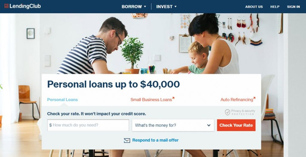 LendingClub Review: A Legit Opportunity To Earn By Lending