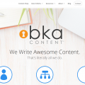 BKA Content Review